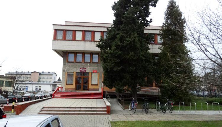 Państwowa Szkoła Muzyczna I stopnia w Biłgoraju (2)