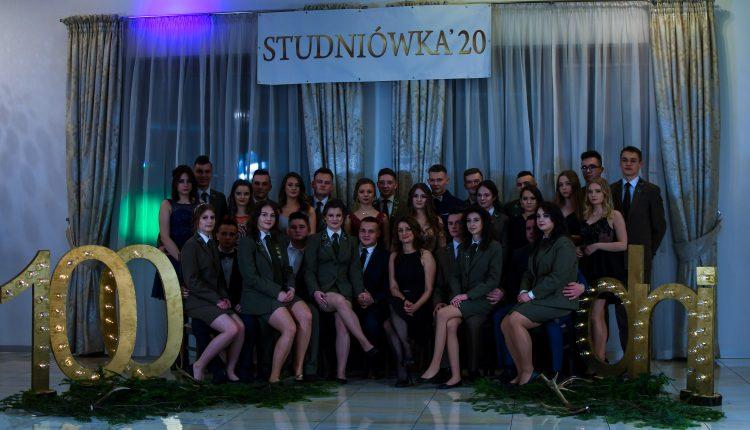 Studniówka (15 of 95)