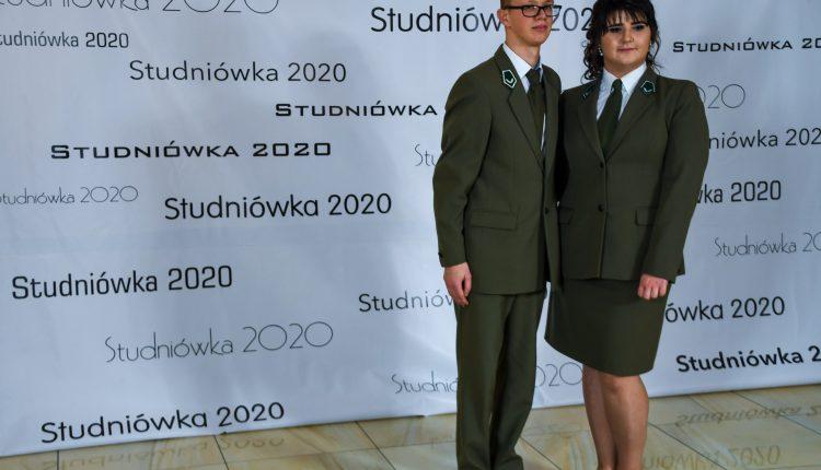 Studniówka (47 of 95)