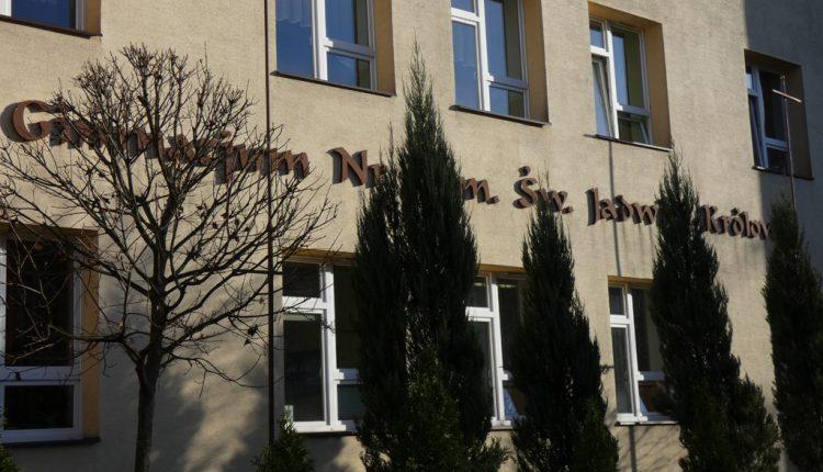 Szkoła Podstawowa nr 1 im. Sługi Bożego Księdza Prymasa Stefana Kardynała Wyszyńskiego w Biłgoraju (4)