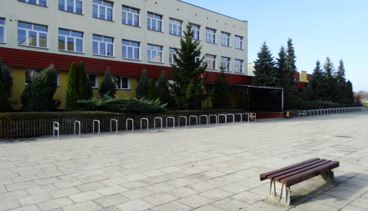 Szkoła Podstawowa nr 5 im. Ks. Jana Twardowskiego (6)