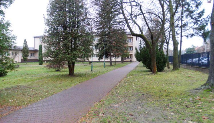 Zespół Szkół Leśnych w Biłgoraju, Szkoła Podstawowa nr 4 (10)