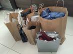 Natręctwo kupowania