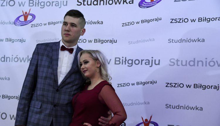 Studniówka ZSZiO Biłgoraj (16 of 101)