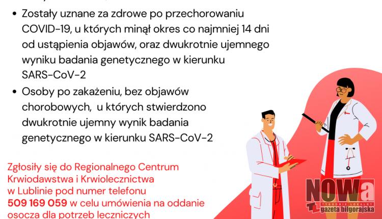 Apel-RCKiK-COVID-19-1