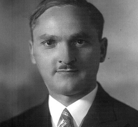 Dr Stanisław Pojasek NOWa 1