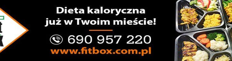 Fit Box