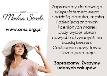 modna strefa 2