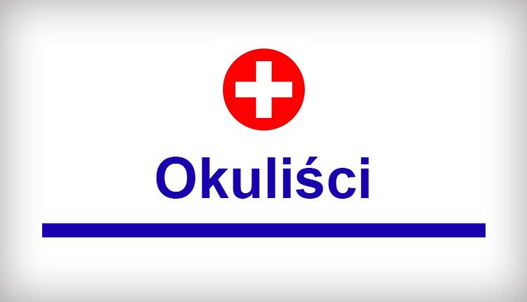 okuilisci