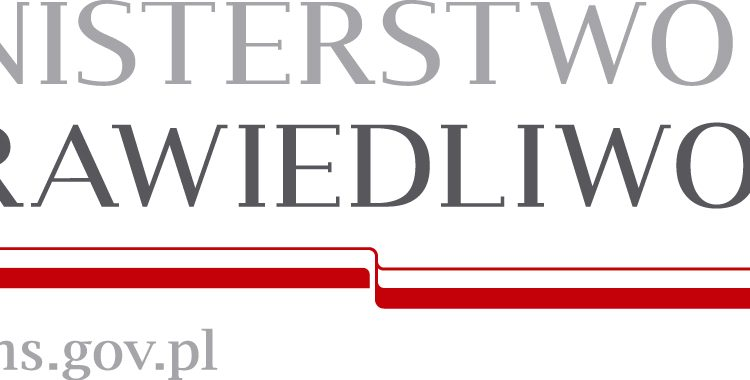 Logotyp_MS_bez_godla_w_orientacji_poziomej