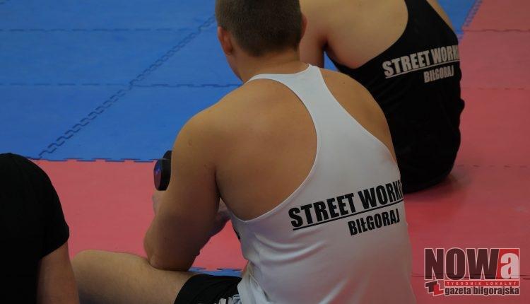 Street Workout Biłgoraj (10)