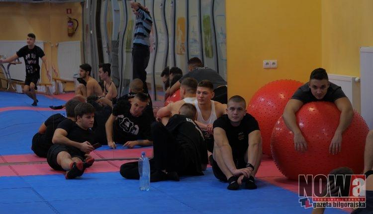 Street Workout Biłgoraj (6)