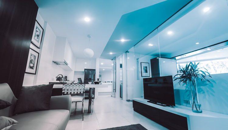 apartment-5170530_960_720