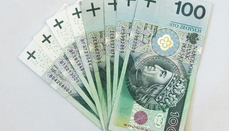 money-2298497_1280