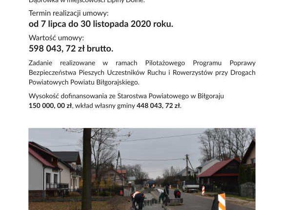 podsumowanie_inw1estycy1jne_2020