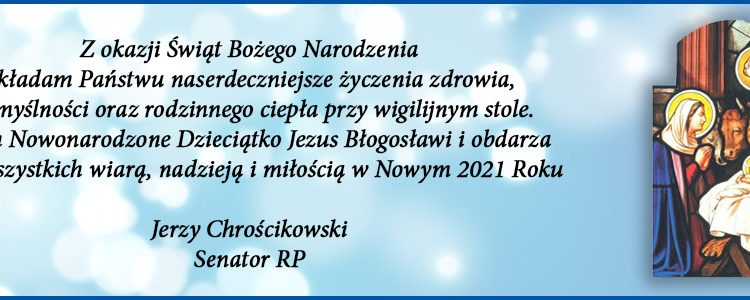 senator-chroscikowski.jpg str.www