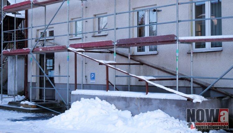 Biszcza remont urzędu (9 of 10)