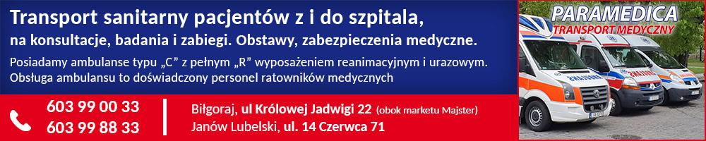 - Reklama -