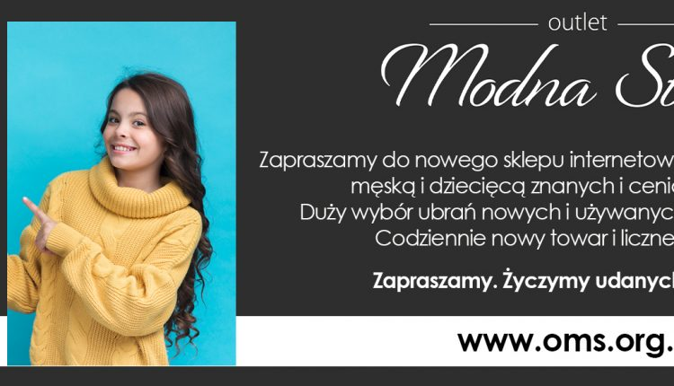 modna strefa 2m 2