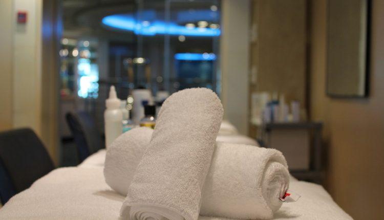 towels-2758723_19201