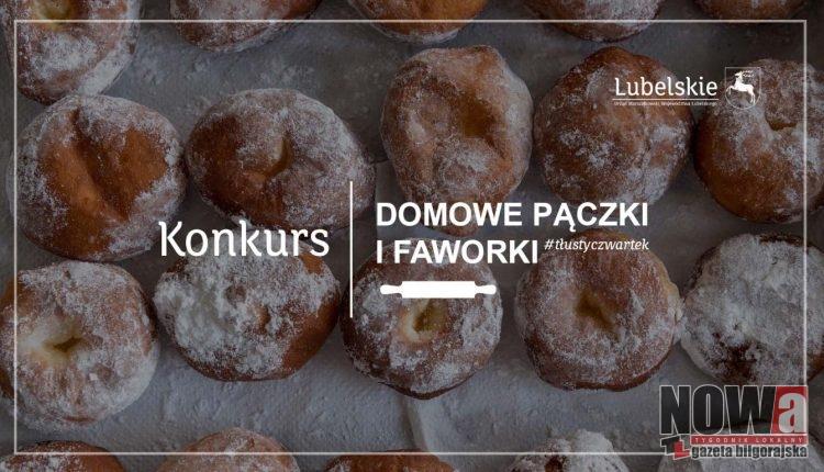 Konkurs—pączki-i-faworki-2