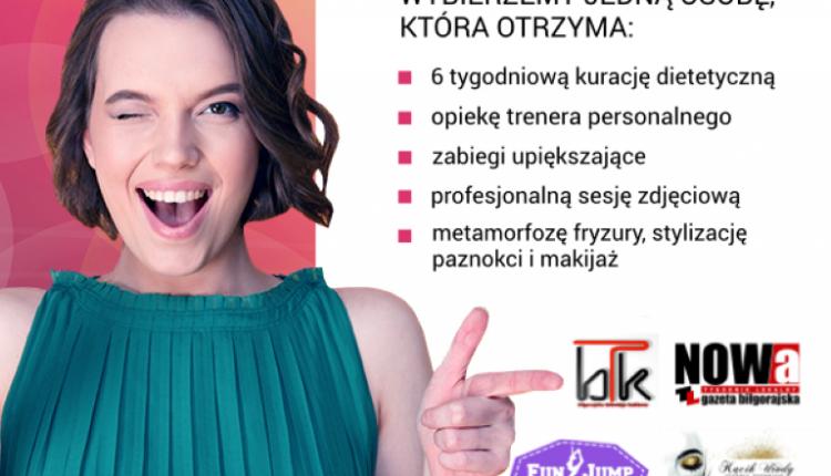 OKbiłgoraj_casting (1)