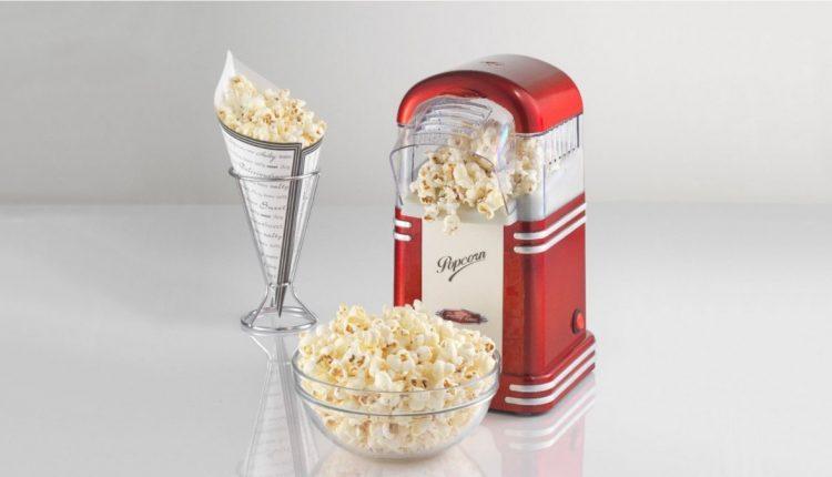 urzadzenie-do-popcornu-ariete-party-time-2954_120895_1200