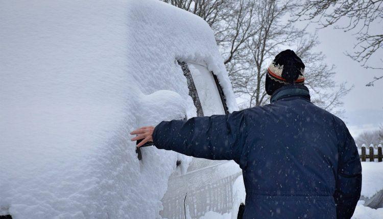 winter-3925799_1920