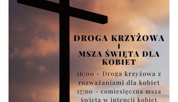 droga-krzyzowa-i-msza-swieta-dla-kobiet-20210323190632
