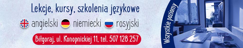Krystyna Deryło