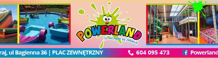 powerland glowny baner