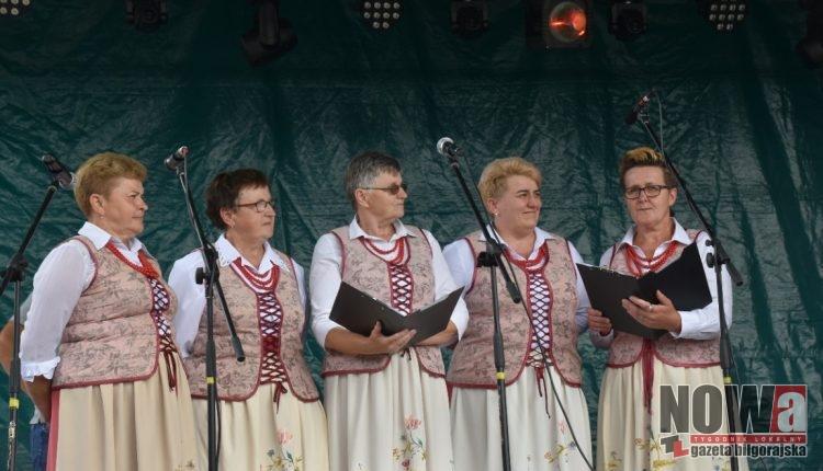 BIłgoraj Bukowa Jagodzianki (2)