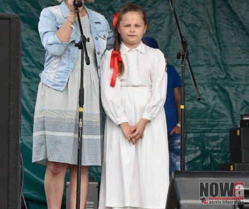 BIłgoraj Bukowa Jagodzianki (21)