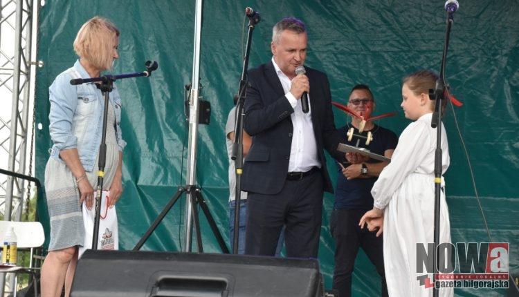 BIłgoraj Bukowa Jagodzianki (22)