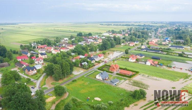 Biszcza-Powódz-2021-4-of-10-750×430