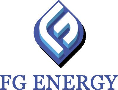 FG-ENERGY