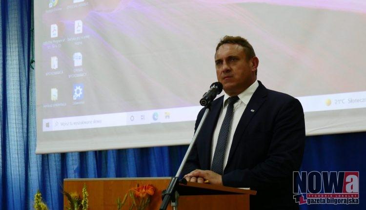 I Witosowy Dzień Pola Tarnogród (40)