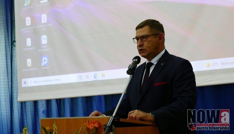 I Witosowy Dzień Pola Tarnogród (48)