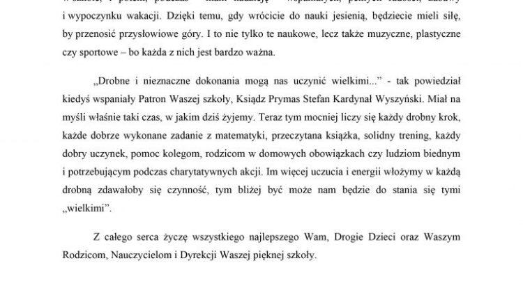 List od rzecznika (1)