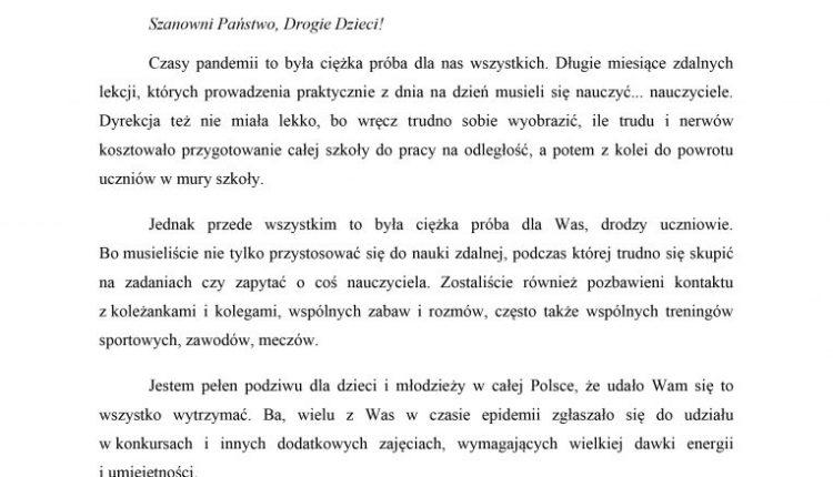 List od rzecznika (2)