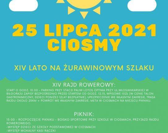 Projekt_Plakat_2021