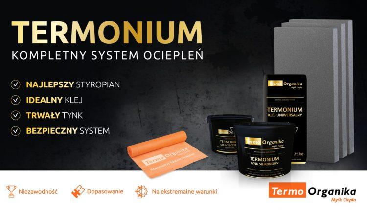 Termonium