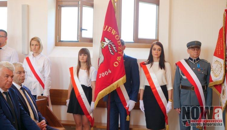 Ueroczystość wsi polskiej Chmielek (12 of 28)