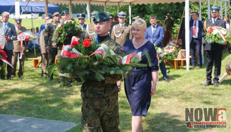 Ueroczystość wsi polskiej Chmielek (14 of 46)