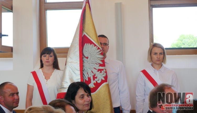 Ueroczystość wsi polskiej Chmielek (18 of 28)