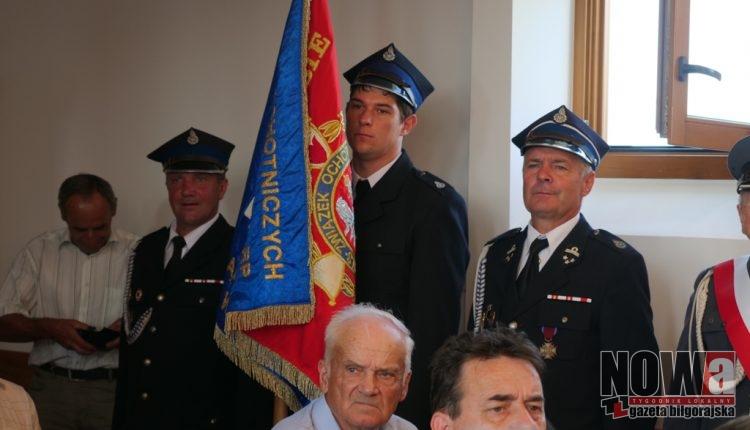 Ueroczystość wsi polskiej Chmielek (20 of 28)