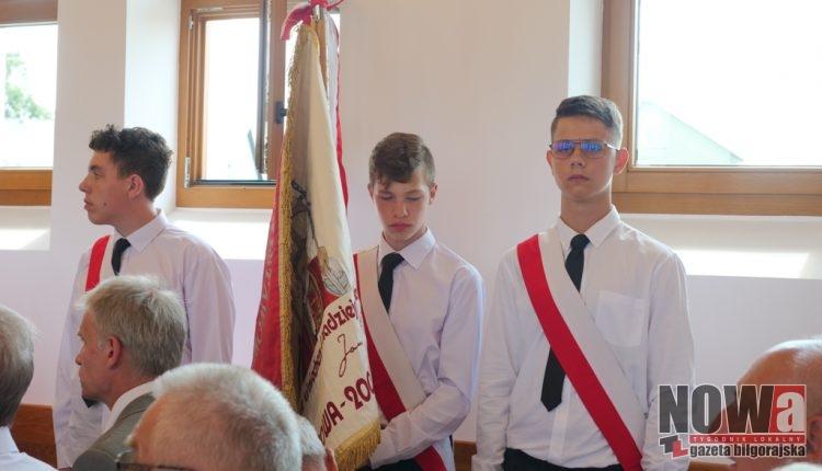 Ueroczystość wsi polskiej Chmielek (21 of 28)