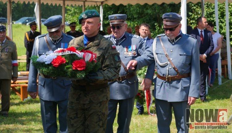 Ueroczystość wsi polskiej Chmielek (24 of 46)