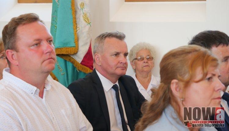 Ueroczystość wsi polskiej Chmielek (27 of 28)