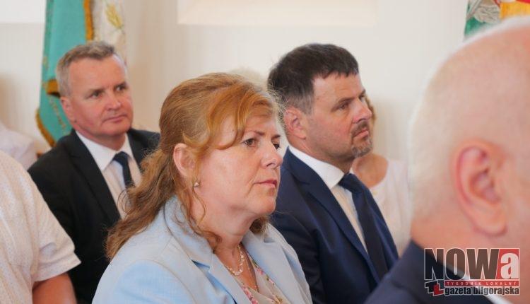 Ueroczystość wsi polskiej Chmielek (28 of 28)